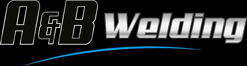 AB Welding